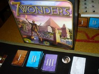 7WondersLeaders270813-000