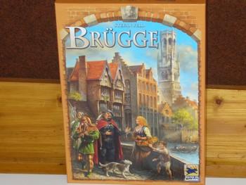 Brugge1070813-001