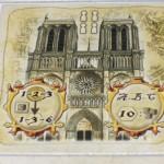 [06/08/2013] Notre Dame