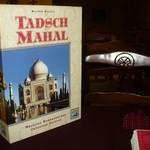 [14/09/2013] Tadsch Mahal