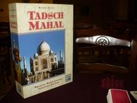 TadschMahal140913-000
