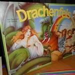 [23/10/2013] Drachenfels