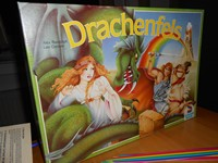 Drachenfels231013-000