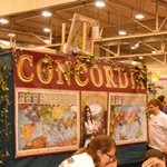 [27/10/2013] Concordia