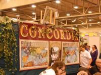 Concordia271013-000