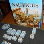 [01/11/2013] Nauticus