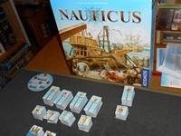 Nauticus011113-000