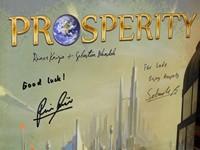 Prosperity021113-000