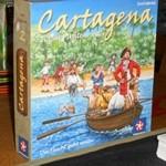 [07/01/2014] Cartagena 2
