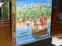 Cartagena070114-0000