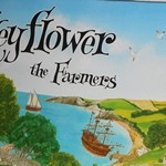 [29/12/2013] Keyflower – Farmers