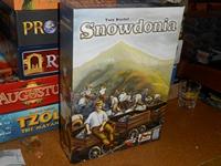 Snowdonia030114-0000