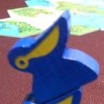 [15/02/2014] Gueules Noires, Pelican Bay