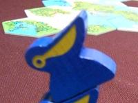 PelicanBay150214-0000