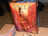 Sylla010214-0000