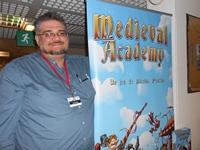 MedievalAcademy020314-0000