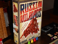 RussianRailroads110314-0000