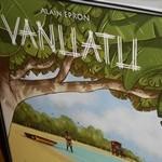 [21/03/2014] Vanuatu