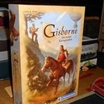 [06/04/2014] Gisborne