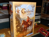 Gisborne060414-0000