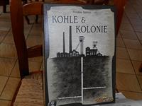 KohleKolonie120414-0000