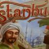 [17/05/2014] Istanbul X 2, Caverna