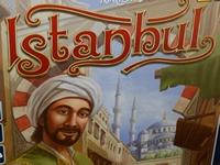 Istanbul170514-0000