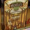 [30/06/2014] Bruxelles 1893