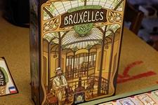 Bruxelles290614-0000