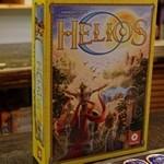 [21/07/2014] Helios