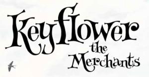 KeyflowerMerchants1