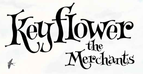 KeyflowerMerchants1