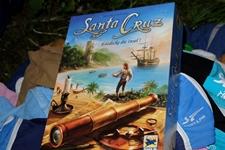 SantaCruz100814-0000