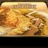 [23/10/2014] 7 Wonders – Babel, Le Désert Interdit