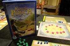 KingsPouch301014-0000