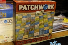 Patchwork291014-0000