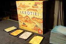Akrotiri261114-0000