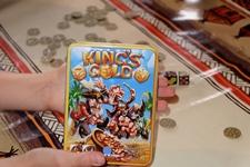 KingsGold151114-0000