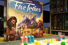 FiveTribes180115-0000