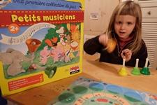 PetitsMusiciens120115-0000