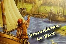 Descendance100215-0000
