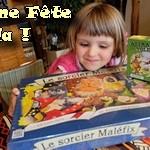 [22/03/2015] Attrape-Voleurs !, Le Sorcier Maléfix