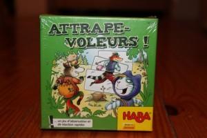 AttrapeVoleurs190315