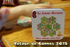 JardinMagique020315-0000
