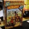 [21/04/2015] Carcassonne Goldrausch