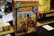 Carcassonne210415-0000