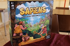 Sapiens110415-0000