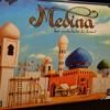 [10/06/2015] Medina