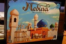 Medina100615-0000