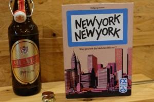 """Dans ce jeu de construction immobilière, on jouera autant de manches que de joueurs, donc 4 ce soir (personne n'a dit : """"on boira autant de bières que de joueurs"""", ne mélangeons pas tout)..."""